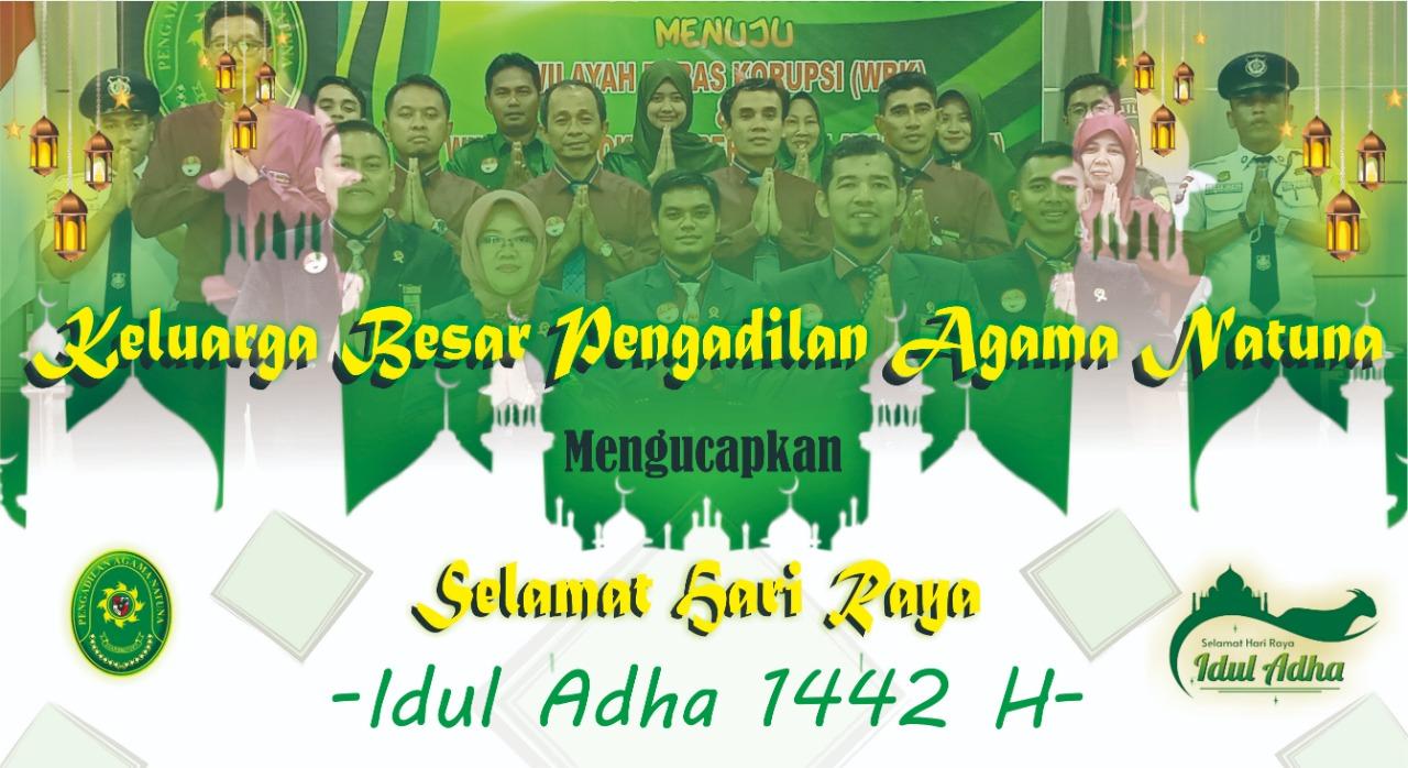 IMG-20210719-WA0026