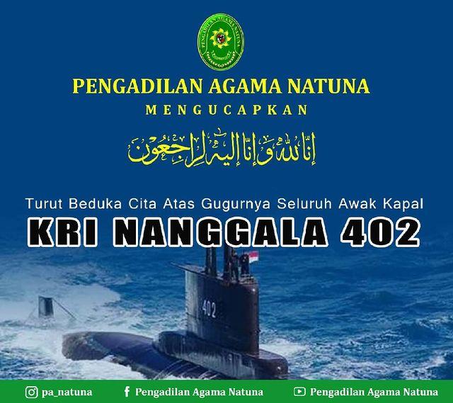 WhatsApp Image 2021-07-05 at 11.36.58 (2)